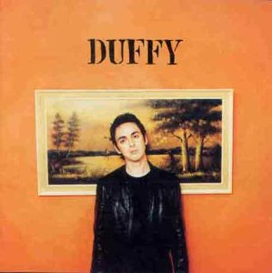 Duffy / Stephen Duffyのジャケット
