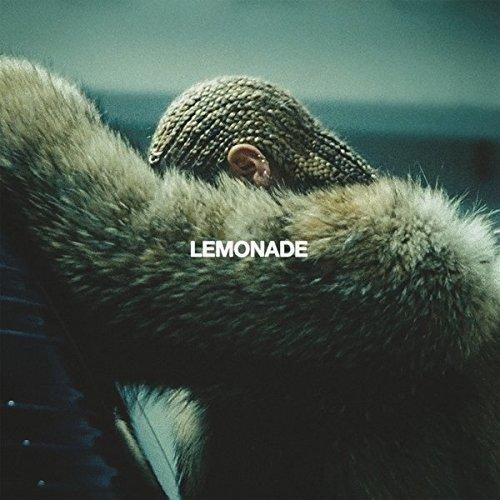 Lemonade / Beyonceのジャケット