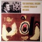 The Emotional, Cosmic & Occult World Of Joe Meek / Joe Meekのジャケット