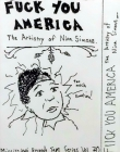 F**k You America / Nina Simoneのジャケット